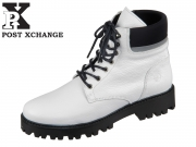 POST XCHANGE Blix 08 1120 white