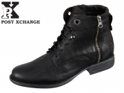 POST XCHANGE Jessy 595 2220 oyster black
