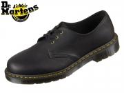 Dr Martens 1461 Carp 24995001 black 1461 Ambassador