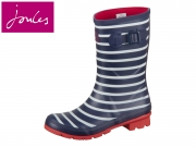 Tom Joule Molly Welly 202845-FNAVSTP french navy stripe