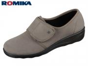 Romika Romisana 100 67100-78-250 taupe