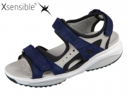Xsensible Chios 30050.1-201 blue