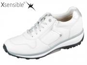 Xsensible Jersey 30042.3-130 white chrome