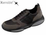Xsensible SWX3 30073.1-851 grey black