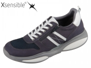 Xsensible SWX3 30073.2-248 navy white
