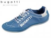 bugatti Canario 321-48007-5900-4000 blue