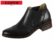 Lloyd DARA 27-350-00 black Lagos Calf