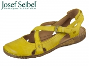 Seibel Rosalie 13 79513 95 850 safran