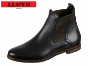 Lloyd Pola St 29-323-20 black Lagos Calf