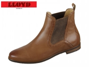 Lloyd Pola St 29-323-23 cognac Lagos Calf
