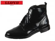 Lloyd Pola St 29-331-00 black Rugosa
