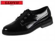 Lloyd Pola 29-327-00 black Rugosa