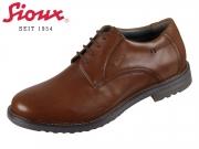 Sioux Dionigo-XL 35485 cognac Candala