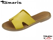 Tamaris 1-27135-32-602 sun leather