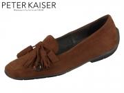 Peter Kaiser Aluna 32463-121 sable Suede