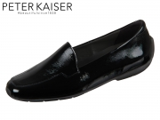 Peter Kaiser Allyson 32455-403 schwarz Crakle