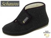 Schawos 6060-24 schwarz