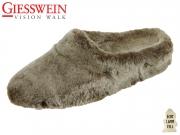 Giesswein Gaschurn 45226-232 nerz Lammfell