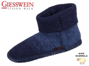Giesswein Kalbach 51171-527 jeans Schurwolle