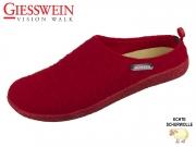 Giesswein Vorbach 51271-362 kirsche Schurwolle