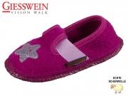 Giesswein Trogen 53053-374 traube Schurwolle