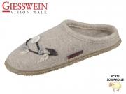 Giesswein Nehlitz 53134-268 beige Schurwolle