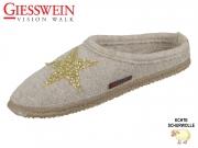 Giesswein Coby 53136-268 natur Schurwolle