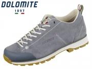 Dolomite 247979-107 gunmetal grey