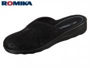 Romika ROMISANA 70082-153-100