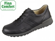 Finn Comfort Prezzo 01370-650099 schwarz Hillcrest