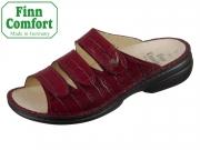 Finn Comfort Kos 02554-648125 vino Cocco
