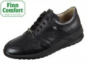 Finn Comfort Drena 03613-014099 schwarz Nappaseda