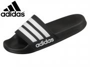 Adidas Adilette Shower AQ1701-000 CBlack-FTWWHT-CBlack
