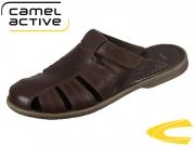 camel active Kreta 14 410.14.02 burn
