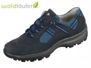 Waldläufer Holly 471008-201-194 blau Denver Torrix