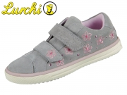 Lurchi Spina 33-13678-25 grey Suede