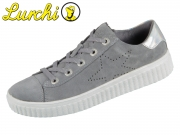 Lurchi Nelja 33-13231-25 grey Suede