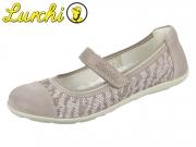 Lurchi Mara 33-14975-27 taupe Suede