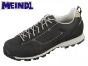 Meindl Rialto 4624-31 anthrazit Nubukleder