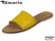 Tamaris 1-27113-24-602 sun Leder