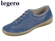legero Tanaro 4.0 0-600810-8600 indaco Nappa