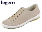 legero Tanaro 4.0 0-600820-4100 beige velour