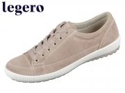 legero Tanaro 4.0 0-800820-5600 powder Velour