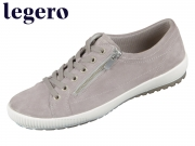 legero Tanaro 4.0 6-00818-29 griffin Velour