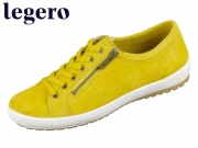 legero Tanaro 4.0 0-600818-6200 sunshine Velour