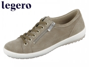 Legero Tanaro 4.0 6-00818-76 flint Velour