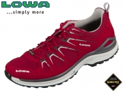 Lowa Innox Evo GTX Lo W`s 320616-0360 himbeere  GTX