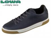 Lowa Santo 210465-0649 navy