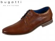 bugatti Morino 31142017-4100-6300 cognac