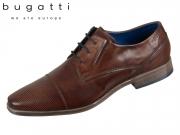 bugatti Morino Comfort 311-90902-3500-6000 brown